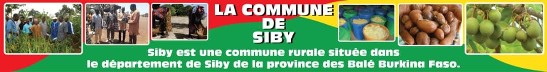 SIBY – Bienvenue sur le Portail Web de la commune